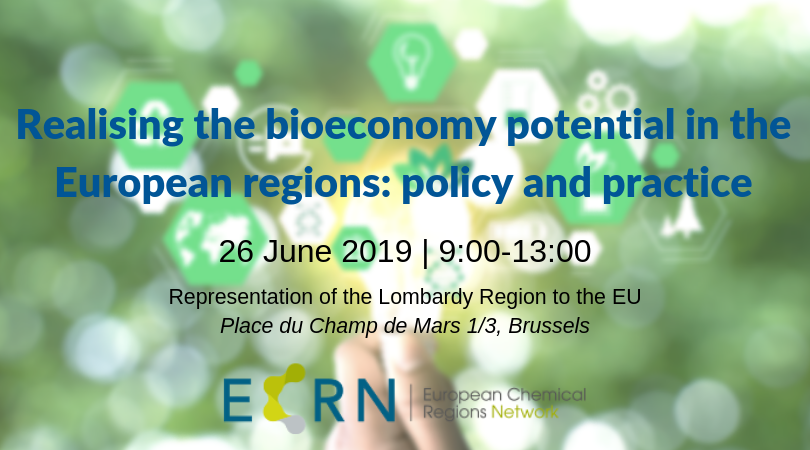 Bioeconomy event